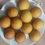 زهرا کیک یزدی