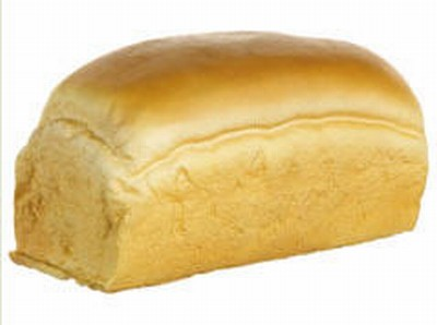 لوف نان