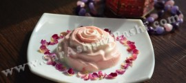 پاناکوتای گلاب