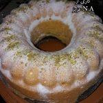 کیک دو رنگ NA