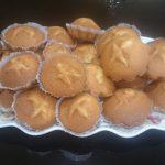 کیک یزدی فاطمه