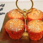 کیک یزدی محبوبه ۲