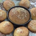 کیک یزدی مرمر